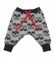 Joggingbroek Pirates!