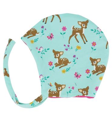 Muts met hertjes – Bambi Blossom